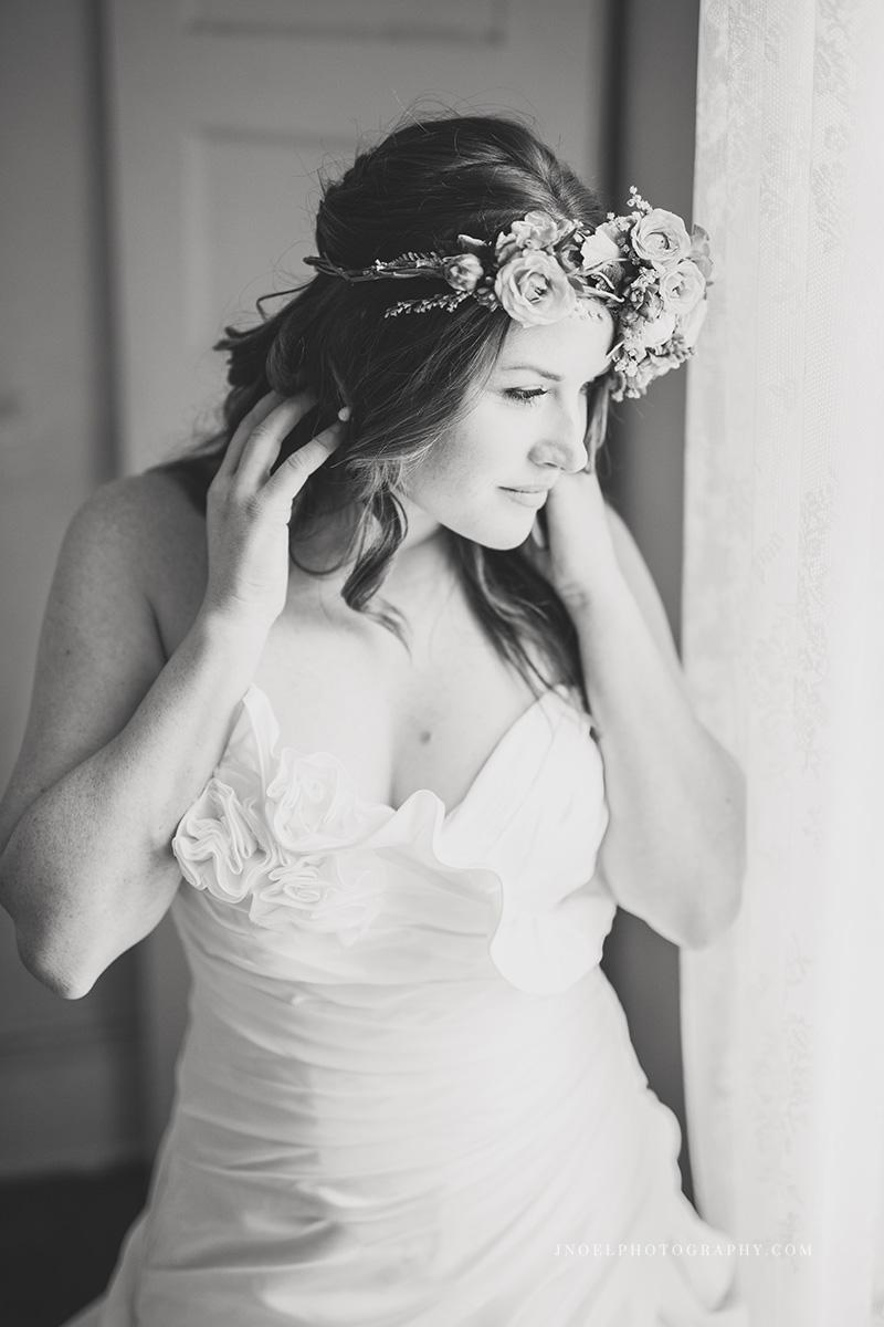 Austin TX Bridal Portraits 4.jpg