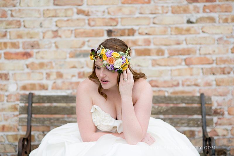 Austin TX Bridal Portraits 8.jpg