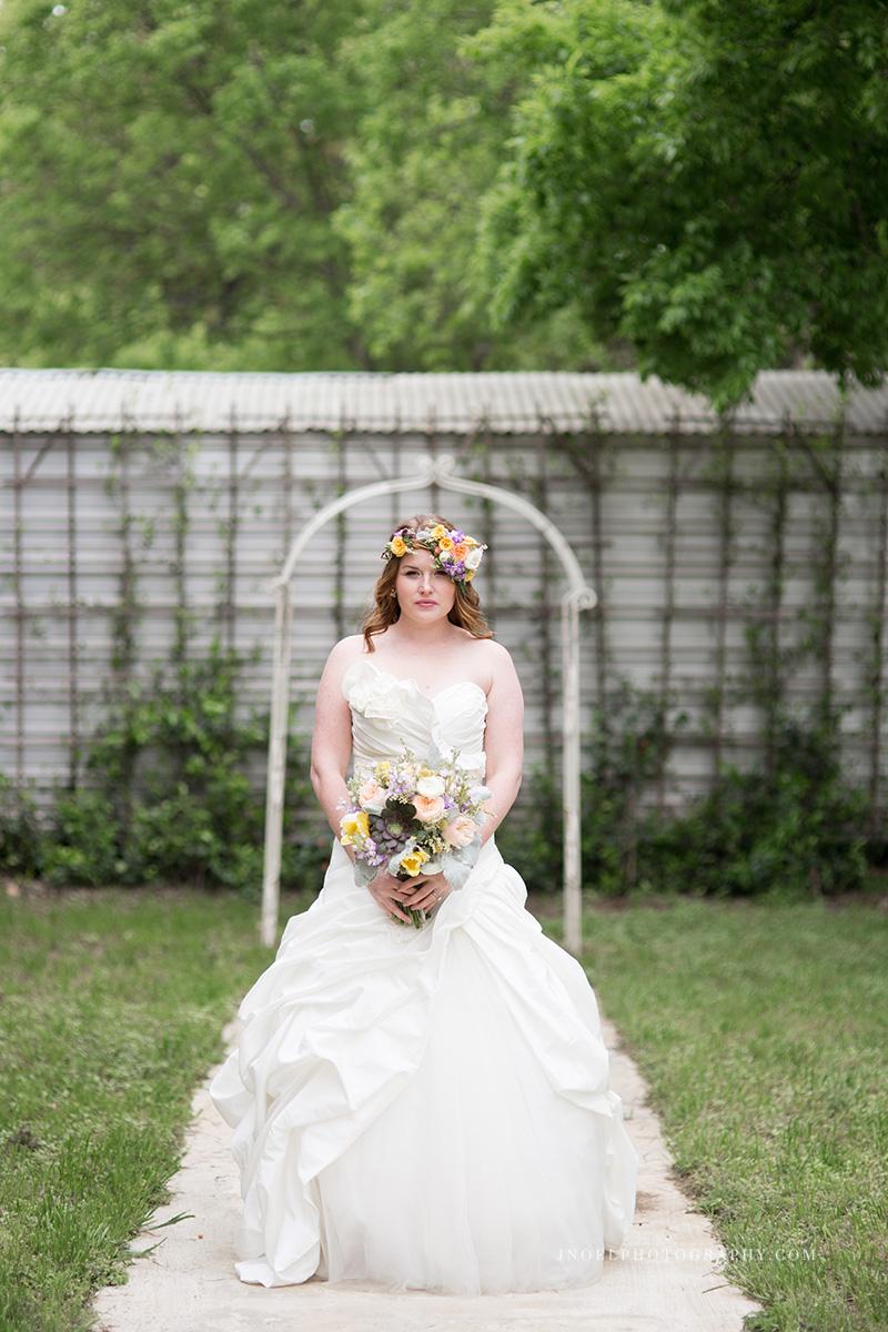 Austin TX Bridal Portraits 9.jpg