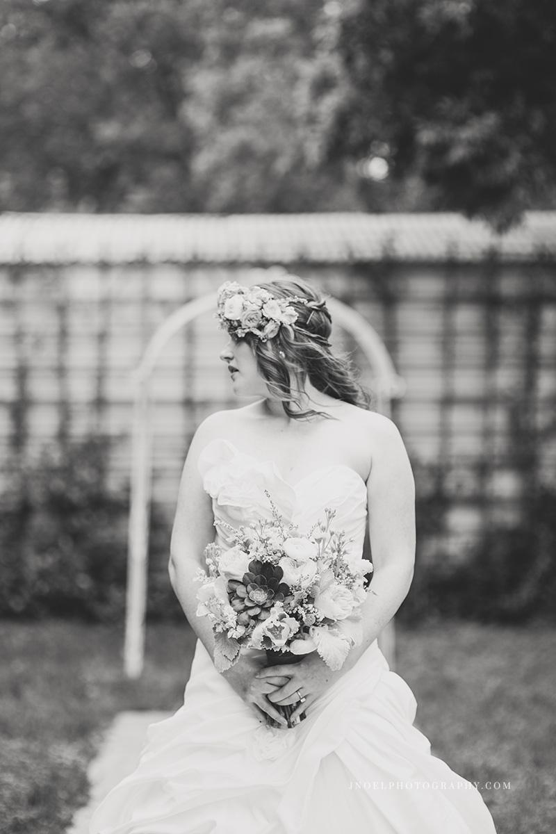 Austin TX Bridal Portraits 10.jpg