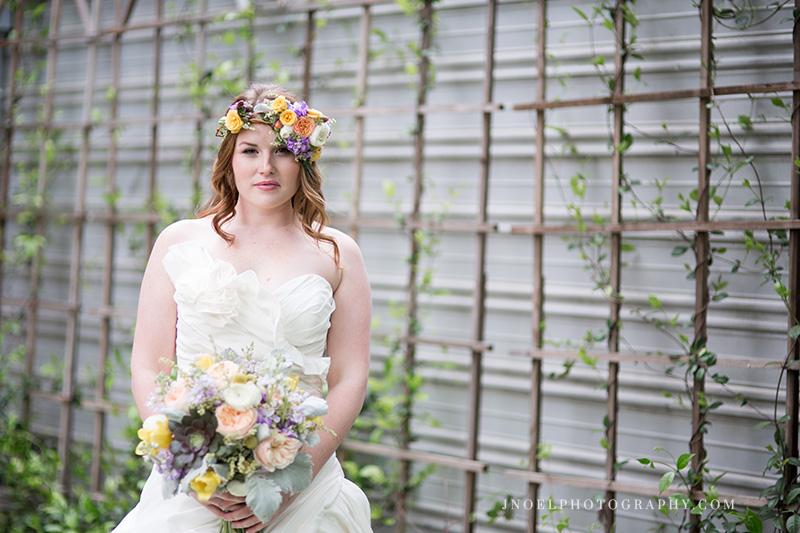 Austin TX Bridal Portraits 11.jpg