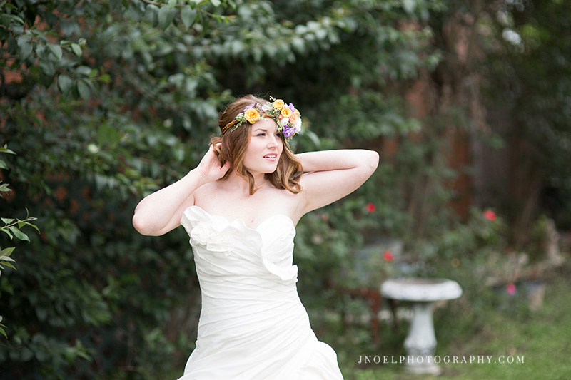 Austin TX Bridal Portraits 16.jpg