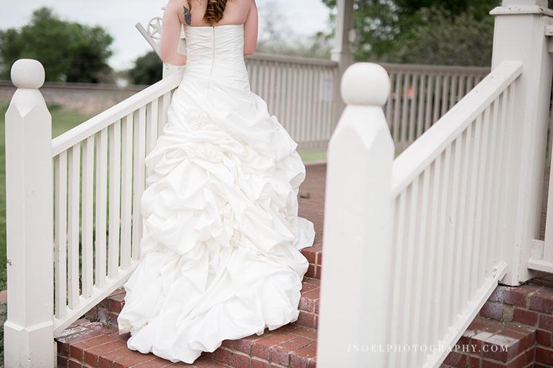 Austin TX Bridal Portraits 17.jpg