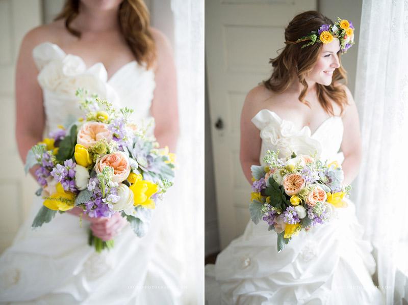 Austin TX Bridal Portraits 19.jpg