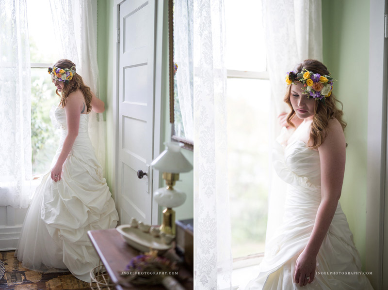 Austin TX Bridal Portraits 20.jpg