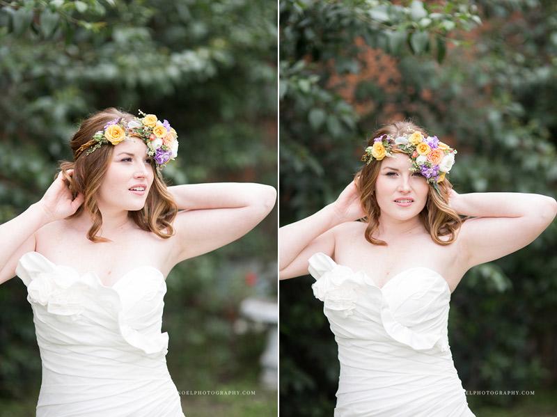 Austin TX Bridal Portraits 23.jpg