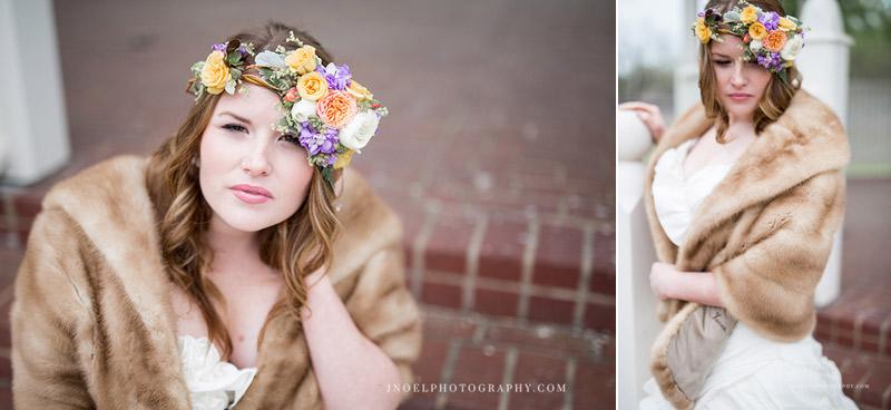 Austin TX Bridal Portraits 24.jpg