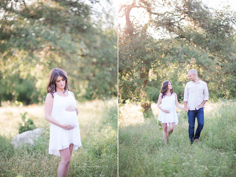 Austin Texas Maternity Photographer 10.jpg
