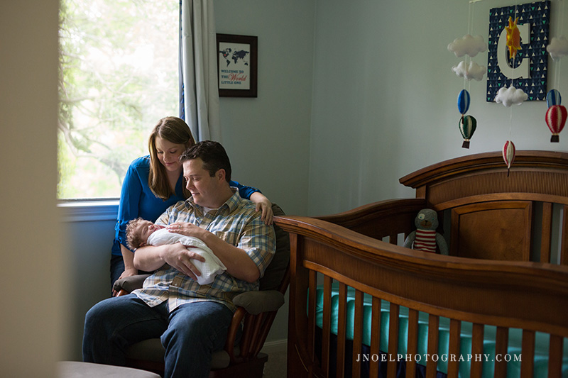 Austin Lifestyle Newborn Photography 15.jpg