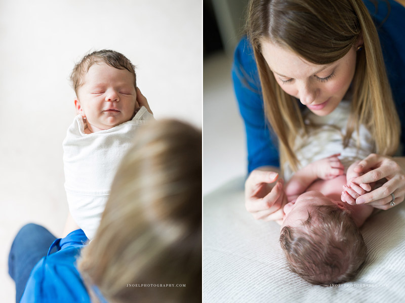 Austin Lifestyle Newborn Photography 22.jpg