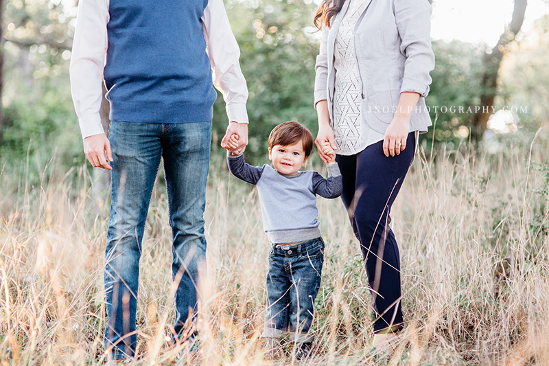 Austin Family Photographer 1.jpg
