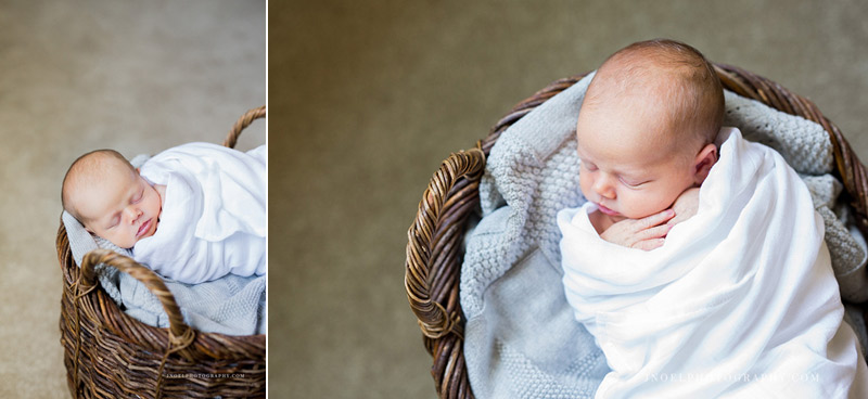 Austin Lifestyle Newborn Photographer 14.jpg