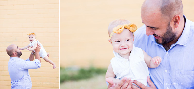 Austin Family Photographer 15.jpg