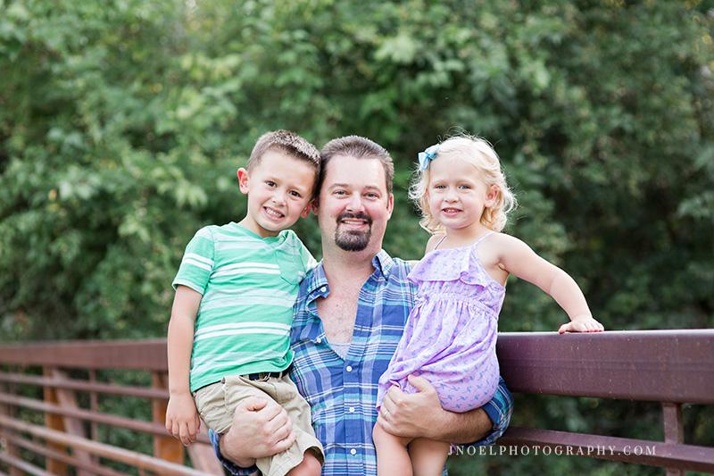 Austin Texas Family Photography 2.jpg