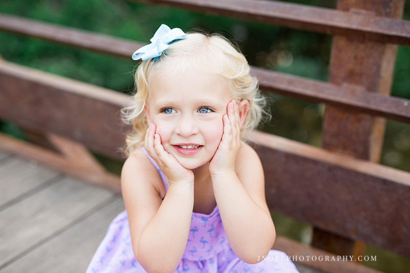 Austin Texas Family Photography 5.jpg