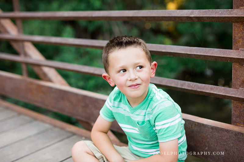 Austin Texas Family Photography 6.jpg