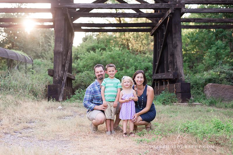 Austin Texas Family Photography 7.jpg