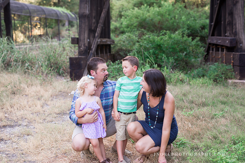 Austin Texas Family Photography 8.jpg