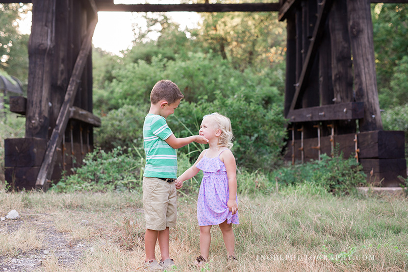 Austin Texas Family Photography 11.jpg