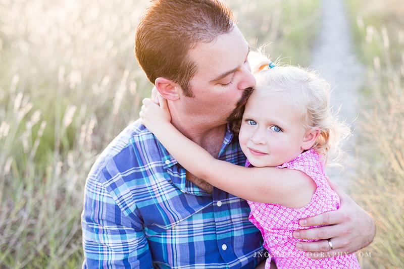 Austin Texas Family Photography 15.jpg