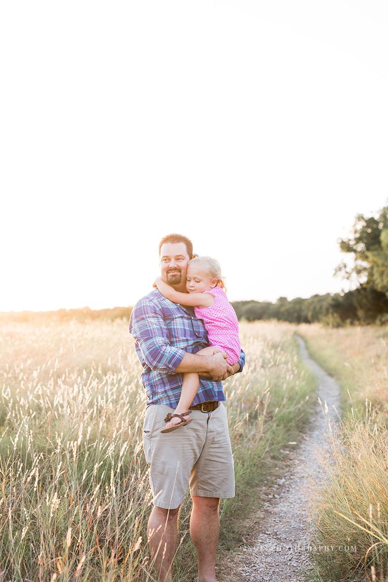 Austin Texas Family Photography 14.jpg