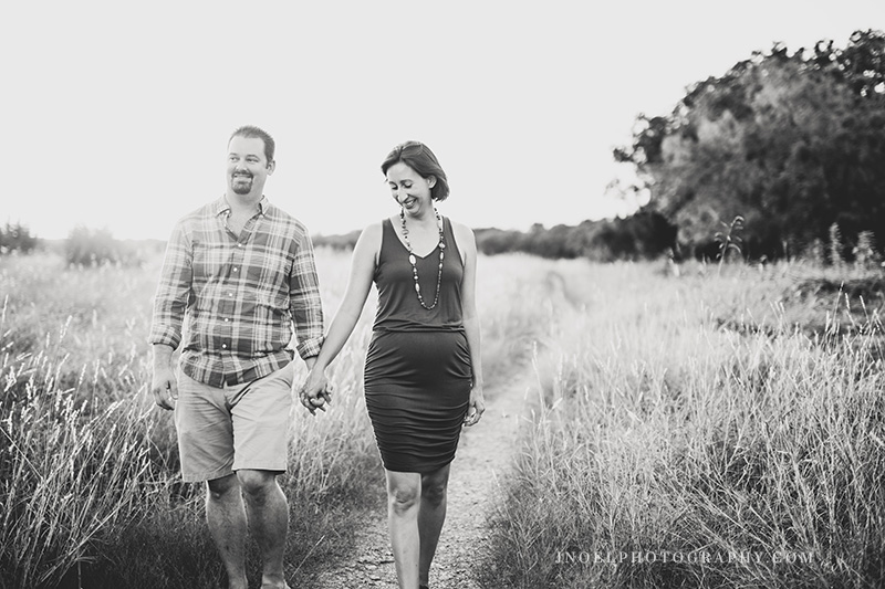 Austin Texas Family Photography 17.jpg