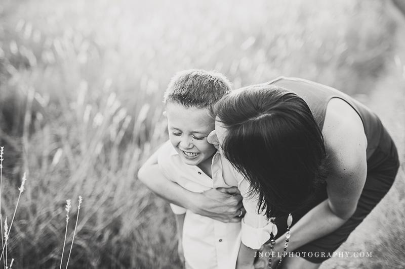 Austin Texas Family Photography 19.jpg