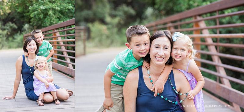 Austin Texas Family Photography 21.jpg