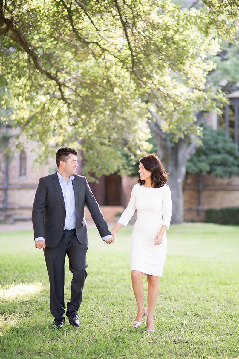 Austin TX Couples Photographer 4.jpg
