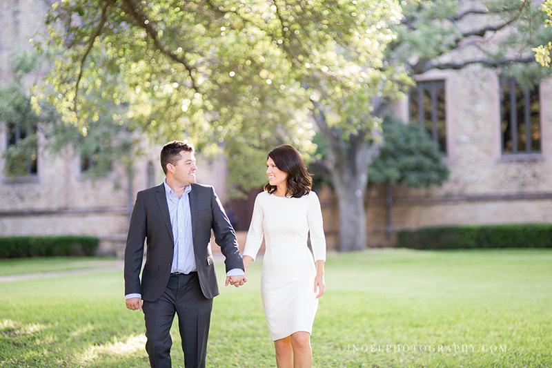 Austin TX Couples Photographer 5.jpg