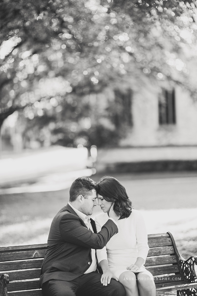 Austin TX Couples Photographer 6.jpg