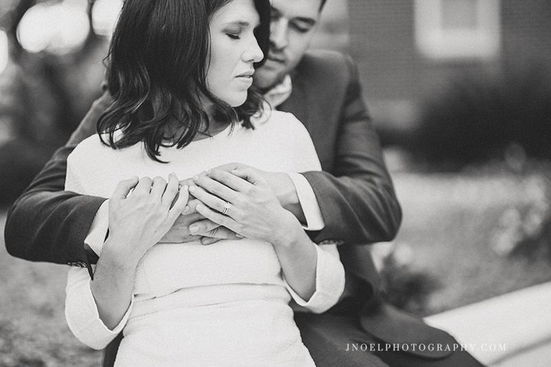 Austin TX Couples Photographer 10.jpg