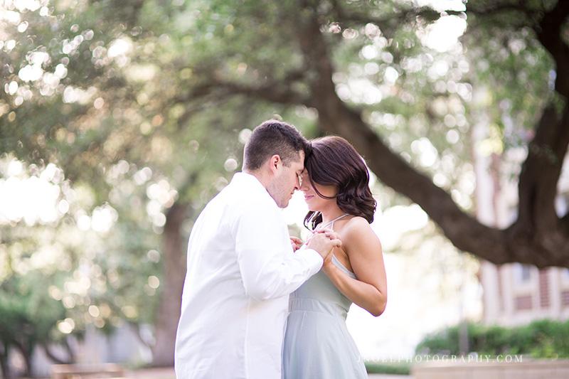 Austin TX Couples Photographer 13.jpg
