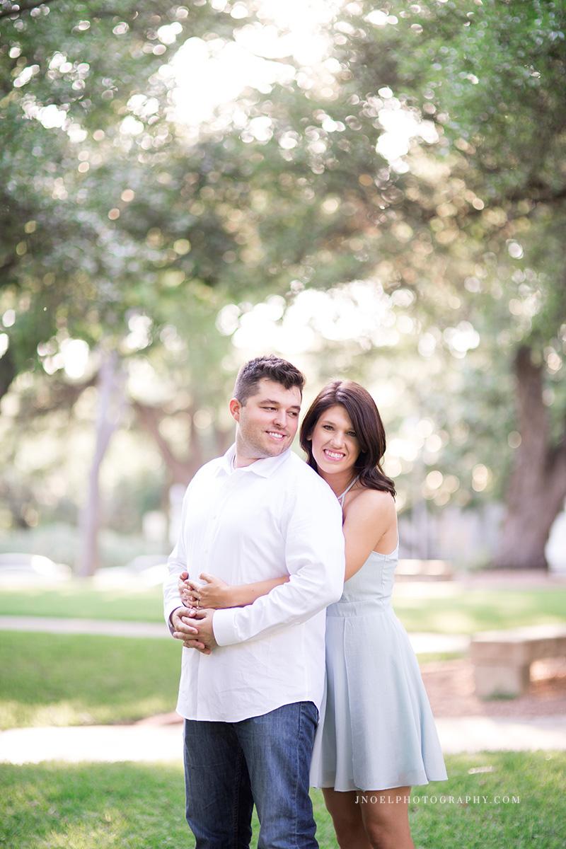 Austin TX Couples Photographer 11.jpg