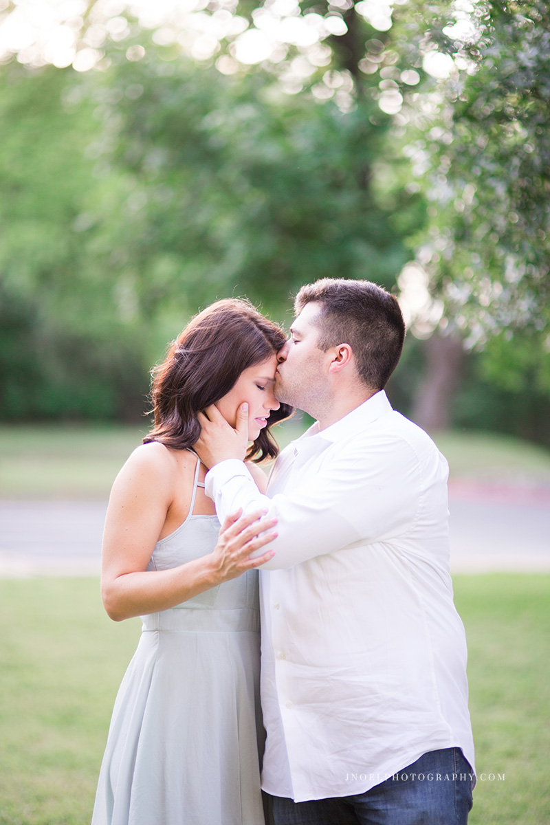 Austin TX Couples Photographer 18.jpg