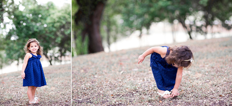 Austin Child Photographer 15.jpg