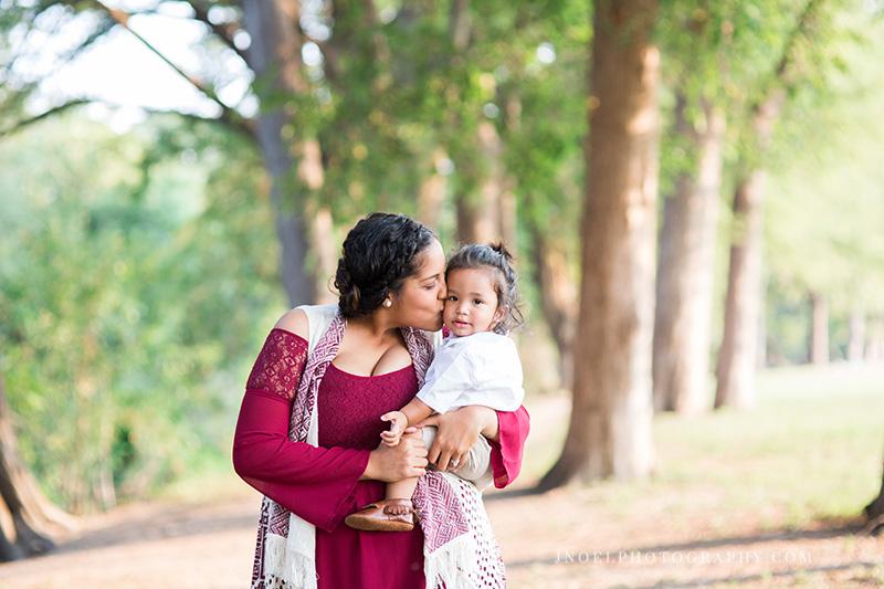 Austin TX Family Portraits 4.jpg