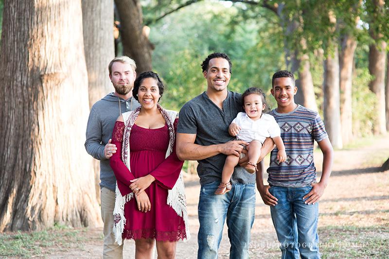 Austin TX Family Portraits 12.jpg
