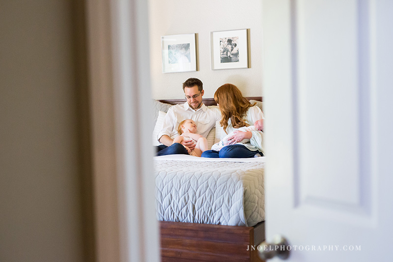 Austin TX Lifestyle Newborn Photographer 8.jpg