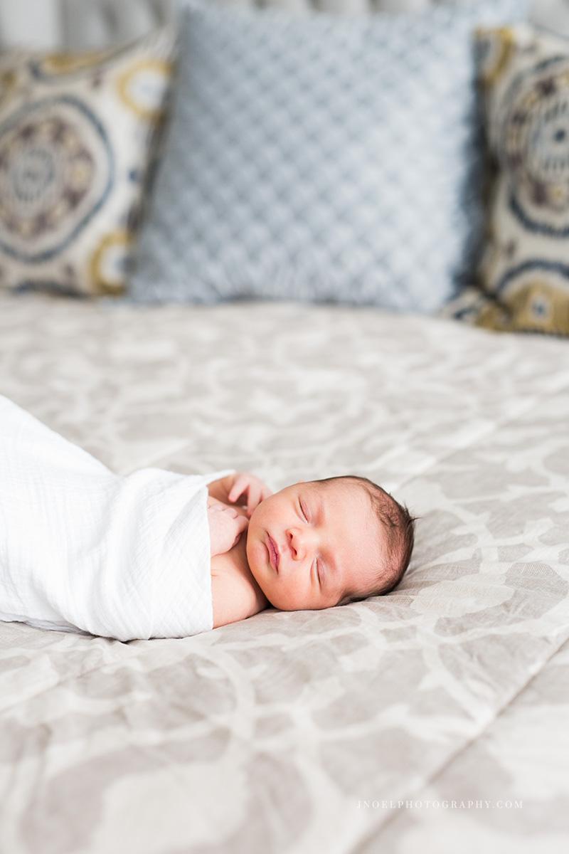 Austin TX Newborn Photographer 1.jpg