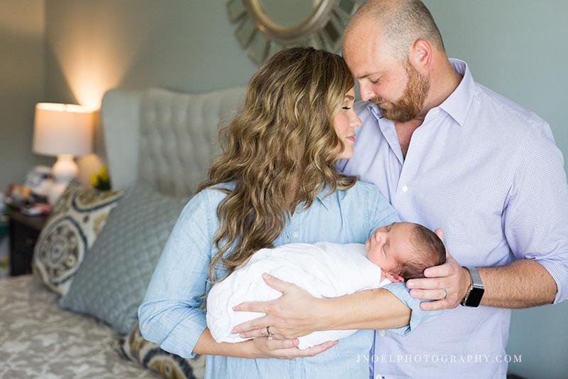 Austin TX Newborn Photographer 13.jpg