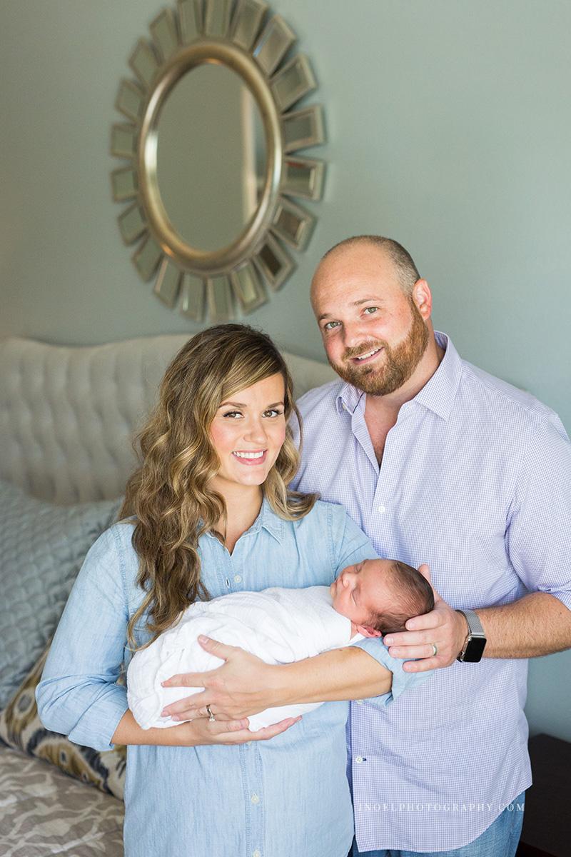 Austin TX Newborn Photographer 14.jpg