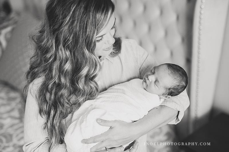Austin TX Newborn Photographer 15.jpg