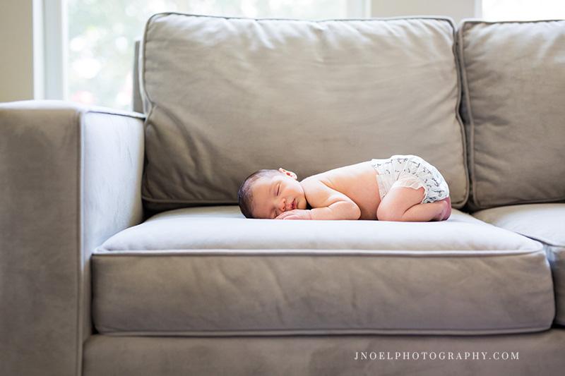 Austin TX Newborn Photographer 17.jpg