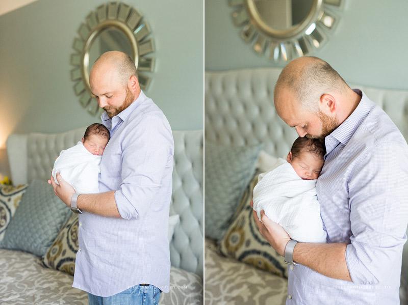 Austin TX Newborn Photographer 21.jpg
