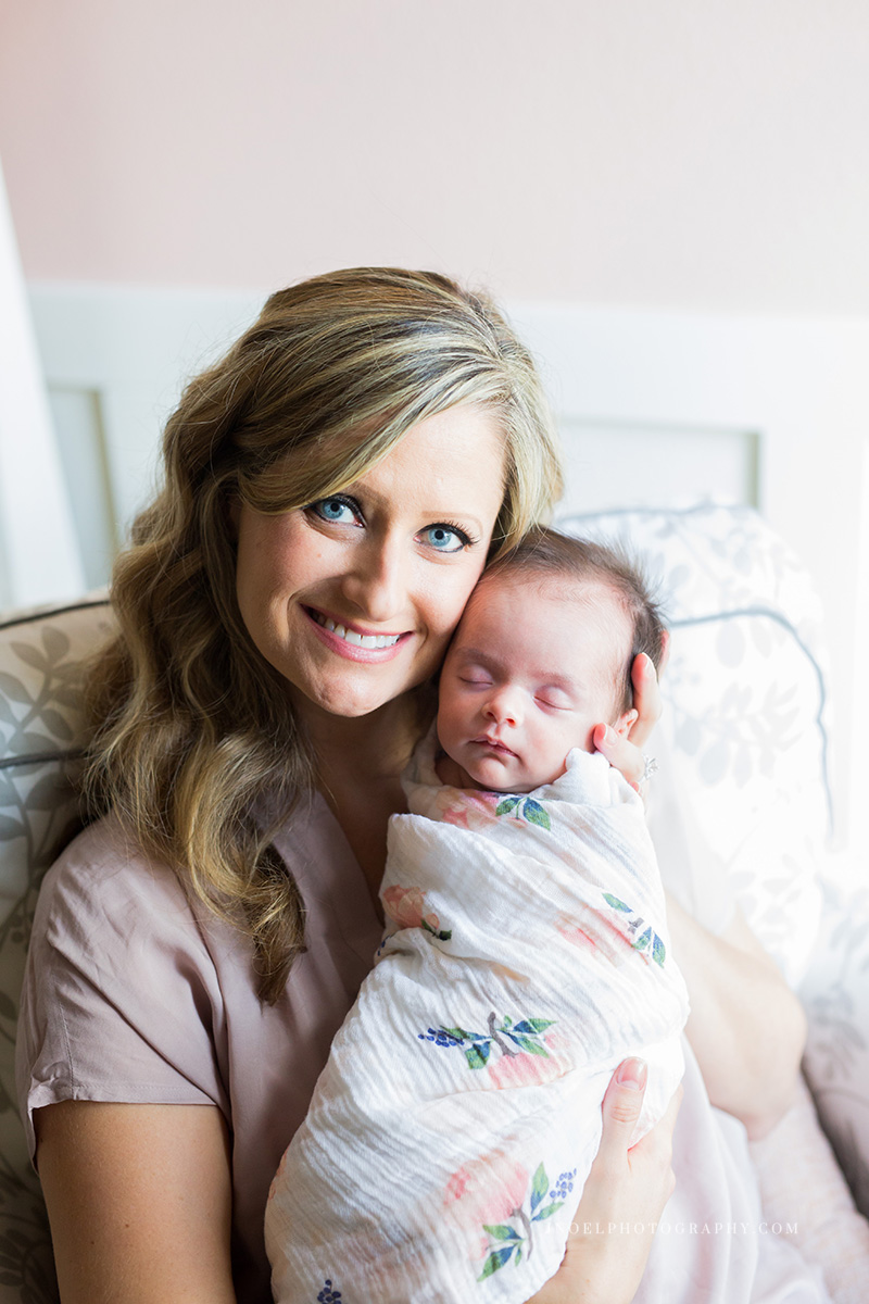 Austin Lifestyle Newborn Session6.jpg