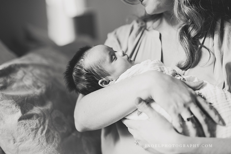 Austin Lifestyle Newborn Session8.jpg