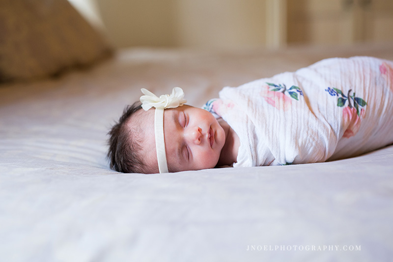 Austin Lifestyle Newborn Session13.jpg