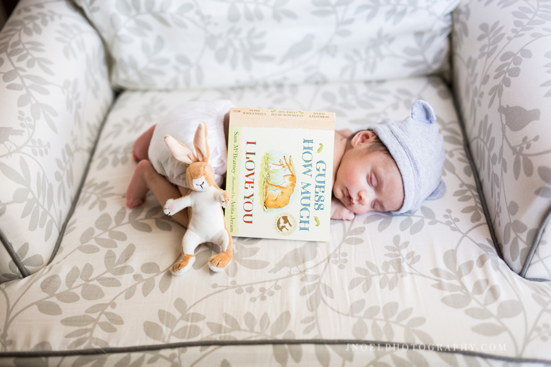 Austin Lifestyle Newborn Session19.jpg