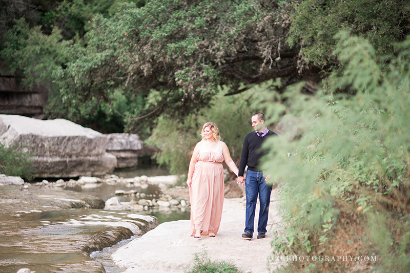 Austin Family Couples Photographer7.jpg